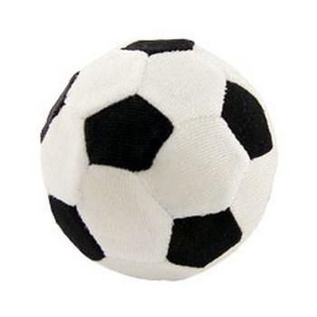 скачать игру на телефон футбол